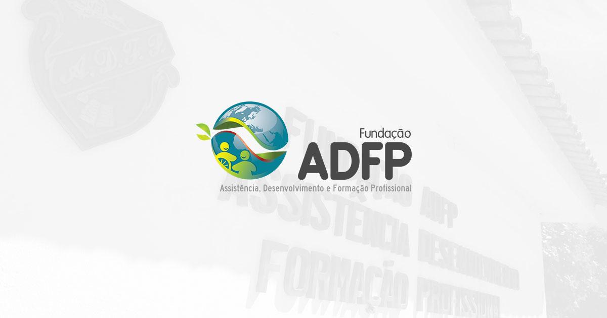 (c) Adfp.pt
